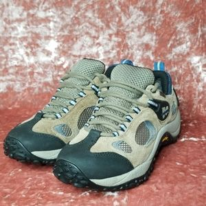 Merrell Chameleon XCR Gore-Tex Hiking Shoes